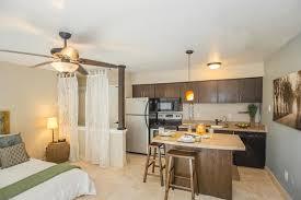 Home Design Dallas Apartment Studio Apartments In Dallas Tx Luxury Home Design