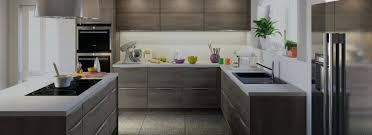 cuisine amenager design d intérieur cuisine amenagee bois blanc cuisine amenagee
