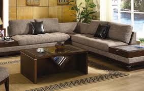 Living Room Furniture Sets For Sale Living Room Captivating Leather Living Room Furniture Sets Sale