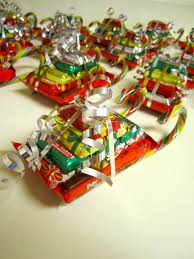christmas gifts for easy diy christmas gifts for teachers