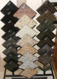 kitchen protect and update countertops in a kitchen with home granite countertop installation discount kitchen countertops home depot granite countertops