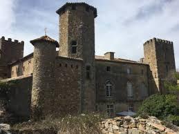 chambre d hotes 35 château d agel gite chambres d hôtes alloggi gruppi agel