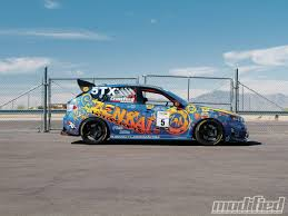 subaru impreza hatchback modified wallpaper 2009 subaru impreza wrx sti zenkai motorsports modified magazine