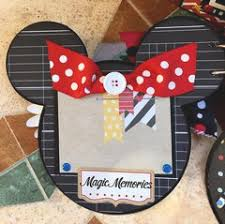 minnie mouse photo album gallery search minnie mouse