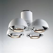 ceiling lights modern good ceiling lights modern hd picture image
