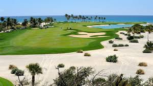 best golf courses in 206 countries golf digest