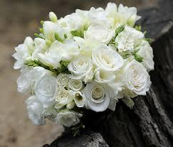 matrimonio fiori fiori bianchi per un matrimonio classico idee e abbinamenti per