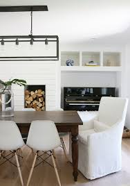 Accent Walls by Yes Or No Accent Walls U2014 Studio Mcgee