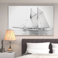 Sailboat Bathroom Accessories by Nautical Art Gallery Shop The Best Deals For Oct 2017
