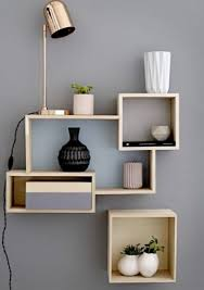 living room wall box shelving in best 25 ideas on pinterest