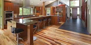 jetson green fsc floor made with pallets