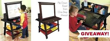 best easel for toddlers best easel for toddler parents top rated chalkboards and activity