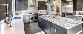 acadiana kitchen u0026 bath lafayette la home remodeling flooring