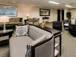 Home Design Center Washington Dc by Centurion Center Dc Liquidspace