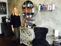 Salon Suite Geneva Il Mobbela Hair Salon Suites Hair 20suite 202 Jpg Salon Suites