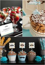 mustache themed baby shower boy baby shower ideas mustache theme spaceships and laser beams