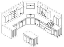 foundation dezin decor 3d kitchen model design foundation dezin decor touch of manual drawings