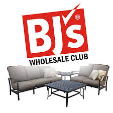 Bjs Patio Furniture by Replacement Patio Cushions Garden Winds
