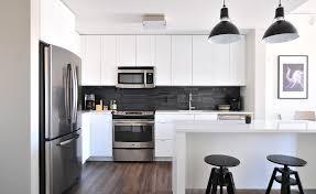 how to clean stainless steel appliances david suzuki foundation
