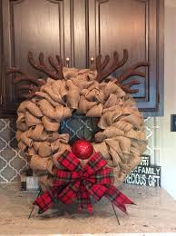 Reindeer Christmas Decoration Template by Best 25 Reindeer Decorations Ideas On Pinterest Christmas