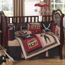 pirate crib bedding review theme pirate crib bedding u2013 home