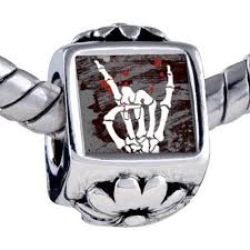 103 best charm images on pinterest pandora jewelry pandora