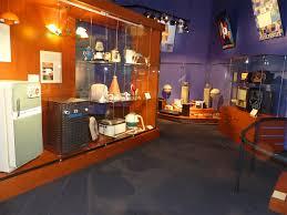 edf si e social adresse musee edf electropolis l aventure de l electricite museum