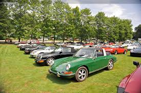 1968 porsche 911 targa for sale auction results and data for 1968 porsche 911 conceptcarz com