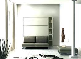 canapé design occasion canape design occasion lit escamotable canape occasion avec canape