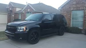 plasti dip lexus emblem dipped my tahoe wheels calipers emblems and grille plastidip