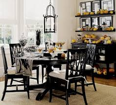 dining hooker dining tables unique dining room tables for