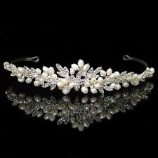 wedding tiara wedding tiara starlet jewellery zaphira bridal