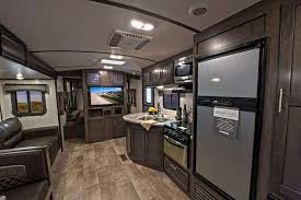 Crossroads Travel Trailer Floor Plans Discover Crossroads Rv Luxury Camper Travel Trailers