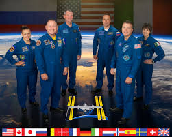 thanksgiving is celebrated only in the united states expedition 42 crew to celebrate thanksgiving in orbit americaspace