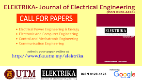 official web portal of faculty of electrical engineering