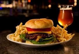 cuisine burger cuisine diners destination bedford