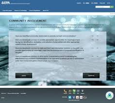 stormwater planning national pollutant discharge elimination