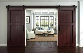 interior doors design interior home design interior sliding barn door hardware kameralens com