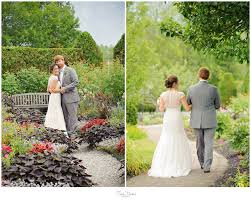 wedding photographers in maine amanda and s garden wedding at pineland farms