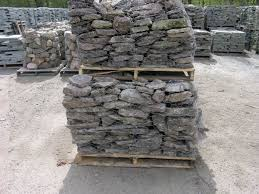 buy pa fieldstone flat 1 3