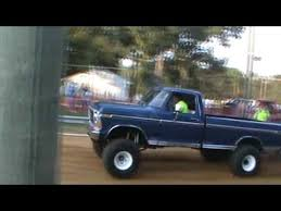 1973 1979 ford truck parts 1979 ford f250 rod licoln