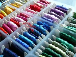 yarn the best wool for needlepoint projects