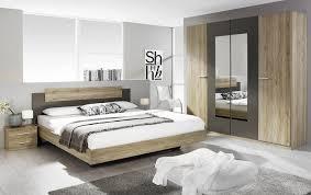 chambre a chambre à coucher cite meubles