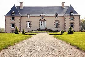 chambres d hotes 35 chambres d hotes cancale 35 luxury no high resolution