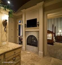 Bedroom Bathroom Best 25 Bathroom Fireplace Ideas On Pinterest Dream Bathrooms
