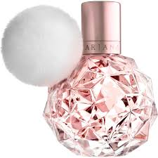 halloween perfume for women ariana grande ari eau de parfum gifts with purchase shop the