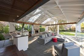outdoor space 17 fabulous pavilion design ideas for your outdoor space style
