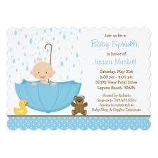 what is a sprinkle shower baby sprinkle invitations seasonal showers