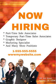 now hiring poster template 28 images now hiring business