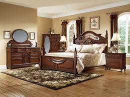 High Class Bedroom Furniture by Kathy Ireland Bedroom Furniture Collection